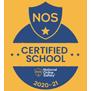 Certified School 2020-21