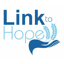 Link To Hope Shoebox Appeal The Study School New Malden